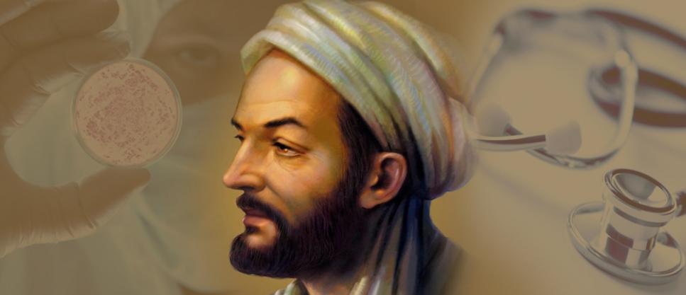 İbn Sinanın tibb kitabını ispanlar niyə yandırdılar?